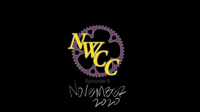 November NWCC News: Episode 8