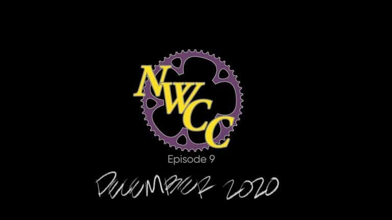 December NWCC News: Episode 9