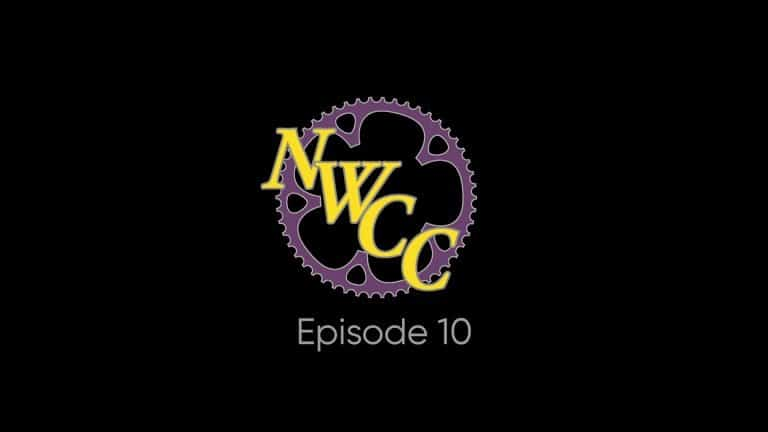 January NWCC News: Episode 10
